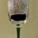 Glass by Brown Sugar Designs