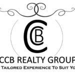 CCB_REALT