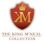 KMC_org(1)