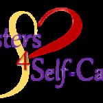 Sisters4selfcare Logo